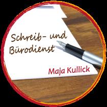 Maja Kullick